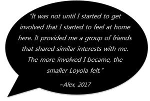 Alex_Get Involved