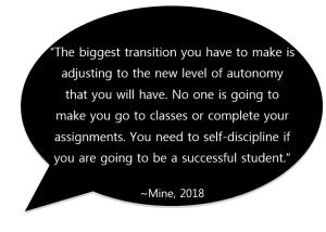 Mine_Autonomy