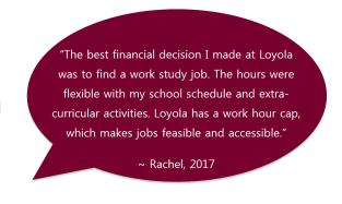 Rachel_ Work Study