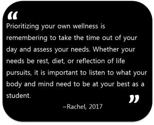 Rachel_Wellness