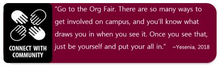 Yesenia_ Org Fair