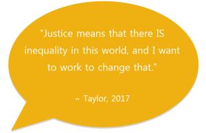 Taylor_Justice